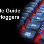 How Keylogger Works? : Ultimate Guide to Keyloggers 2020